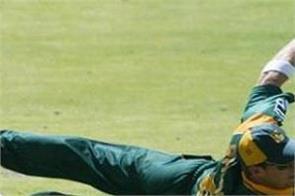 jonty rhodes south africa cricket team
