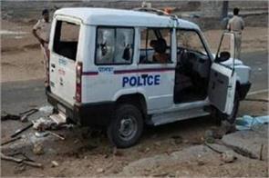 cid arrested five more people for killing sadhus in palghar