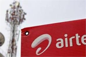 airtel launches work home solutions to help corporates boost productivity