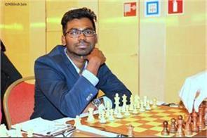 chessbase india fischer random chess