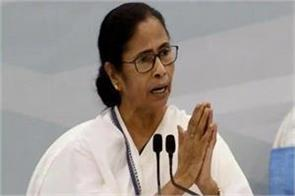 tmc angry with the governor said contest the election on bjp ticket