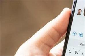 google messages app hits 1 billion installs on play store