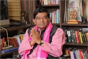 of chhattisgarh ajit jogi s health deteriorated hospitalized