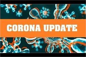 5 new corona positive cases found in panipat