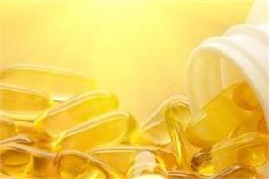 corona patients suffering from vitamin d deficiency lead to more deaths