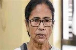 controversy over deaths due to corona virus in bengal