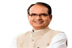 shivraj in trying to create a  balance  between loyal and team members
