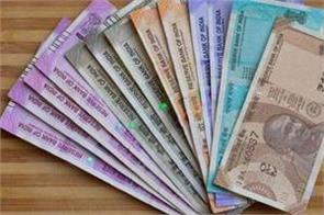 government told psu banks  avoid less urgent expenses reduce costs