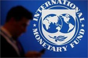 indian economy will be the biggest decline in 6 decades imf