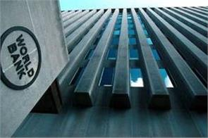 world bank identifies indian company for corrupt activities