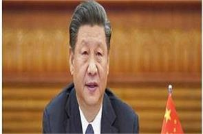 chinese media scared of digital strike