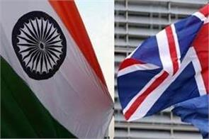 india will be part of britain s online global vaccine conference