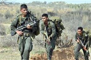 bomb targeting army vehicle kills 2 pakistani troops in nw