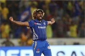 bumrah does not consider himself yorker king told this bowler the best bowler