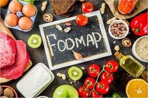 what is low fodmap diet know its benefits