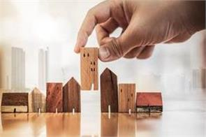credai told developers  realty companies should not depend on chinese