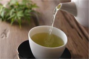 healthy ayurvedic drink to prevent virus