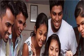 up board 10th and 12th exam results will be released today