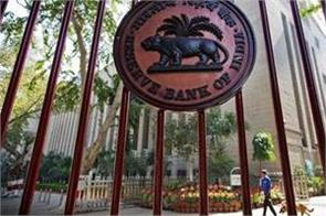 debt restructuring in september may provide relief to many industries