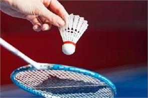 hyderabad open badminton tournament canceled due to covid 19