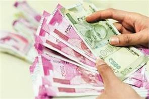 lakhs of epfo pensioners will get big relief increased pension