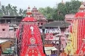 puri shankaracharya swamy supreme court devotees
