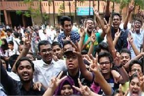 hpbose hp board class 10th result 2020 highlights see toppers list