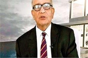 maruti suzuki chairman rc bhargava said formula to stop imports from china