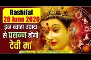 today-rashifal-in-hindi