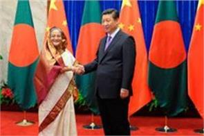 china trying to woo bangladesh duty free export of 97 products