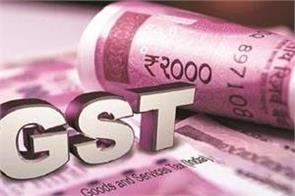 gst will not be levied on salaries paid to directors of companies