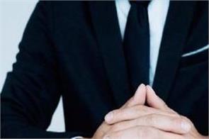 unlock 1 0 uppsc interviews of direct recruitment posts from june 15