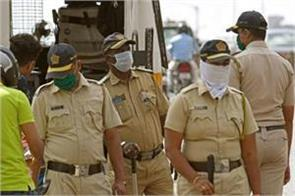 maharashtra police recovered rs 6 11 crore from traffic rule breakers
