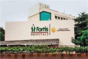 religare case fortis healthcare ex promoter shivinder singh s