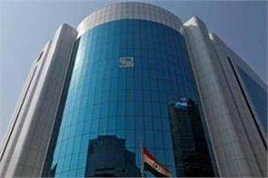 sebi orders forfeiture of rs 3 83 crore in insider trading case