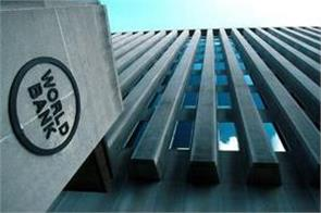 the world bank explained how the economic losses from corona can be reduced