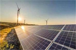 sales of green certificates declined 55 percent to 3 33 lakh units in may