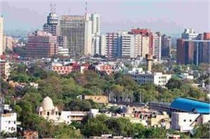 sdmc started to ensure seismic stability of tall buildings