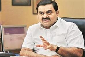 there is no better time to place bets on india gautam adani