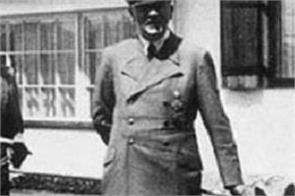 adolf hitler love story  marriage suicide