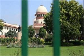 sc directs center given full salary soon to doctors