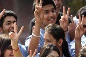 up board 10th 12th marksheet will be found within three days