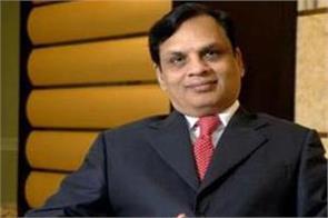 cbi registers corruption case against videocon chairman venugopal dhoot