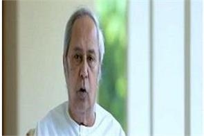 patnaik says the whole world is eyeing the return of lord jagannath