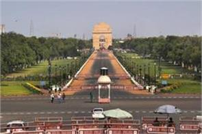 india gate is about to explode hawks caller arrested