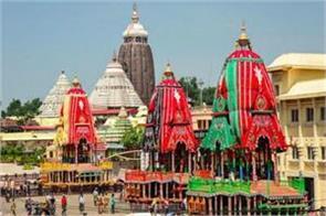do not visit puri darshan of devas is not allowed dgp of odisha
