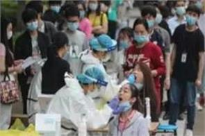 china s wuhan tests 10 million people finds 300 asymptomatic cases