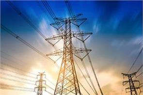 power consumption down 14 in may to 103 billion units due to  lockdown