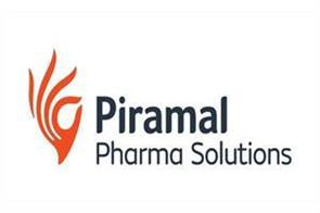 piramal pharma to acquire g  w lab s pharmaceutical manufacturing unit in us