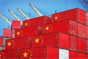chinese goods boycott could hit china 17 billion
